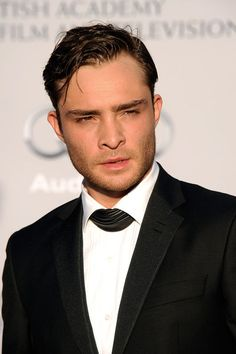 #edwestwick #smoking  Foto © Getty Images