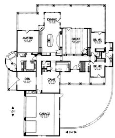 110830840808801095 also Bathroom Plans in addition Reading Timber Frame Floor Plans likewise 362962051190433820 besides Small House Plans. on small bathroom ideas with shower only