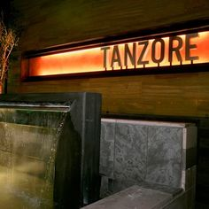 Tanzore Lighting