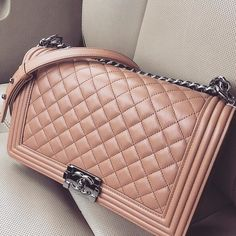 ♡ pinterest : brittesh18 ♡ Women's Handbags & Wallets - amzn.to/2iT2lOF handbags wallets - http://amzn.to/2jDeisA