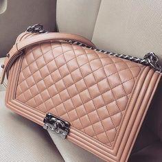 ♡ pinterest : brittesh18 ♡ Women's Handbags & Wallets - amzn.to/2iT2lOF handbags wallets - amzn.to/2jDeisA Clothing, Shoes & Jewelry : Women : Handbags & Wallets : http://amzn.to/2jBKNH8