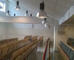 Sala konferencyjna, 120 osób, Wrocław, #sale #saleszkoleniowe #salewroclaw #salaszkoleniowa #szkolenia  #szkoleniowe #sala #szkoleniowa #wrocławiu #konferencyjne #konferencyjna #wynajem #sal #sali #wroclaw #szkolenie #konferencja #wynajęcia #salekonferencyjne #aula