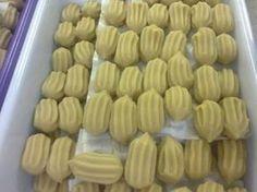 Receita Churros Assado, essa e mais Receitas deliciosas da Ana Maria, você só encontra aqui no site ReceitasAnaMaria.net