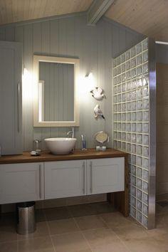 amenagement chambre parentale avec salle bain.html