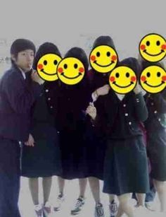 > 90 pictures ~ [[MORE]] ADDED LATER: Other members' pre-debut masterposts. Other posts about Baekhyun's pre-debut. Childhood Images, Kpop, Chanbaek, Park Chanyeol, Meme Faces, Kyungsoo, K Idols, Mickey Mouse, Anime