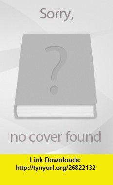 The Gospels from Aramaic George Lamsa ,   ,  , ASIN: B000JKATJ8 , tutorials , pdf , ebook , torrent , downloads , rapidshare , filesonic , hotfile , megaupload , fileserve