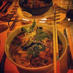 Le jasmin Plaines-du-loup / lausanne / switzerland Jasmin, Lausanne, Pho, Cambodia, Thai Red Curry, Iceland, Switzerland, Istanbul, Restaurants