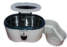 Rice Cooker, Kitchen Appliances, Ebay, Diy Kitchen Appliances, Home Appliances, Domestic Appliances