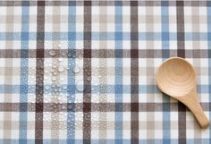 laminated cotton 1yard (44 x 36 inches) 71648 by cottonholic on Etsy
