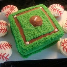 baseball food - - Yahoo Image Search Results