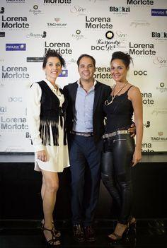Vogue Fashion Night Out 2015 en el Multiespacio de Lorena Morlote (Velazquez 69, Madrid) by Kassandra Gris Photography.  Kassandra Gris Primera Firma de Retrato de Lujo en España  info@kassandragris.es www.kassandragris.es