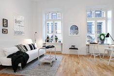 Linnestaden-Apartment-05-1-Kind-Design_zps95253021.jpg (600×399)