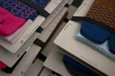 socks packages