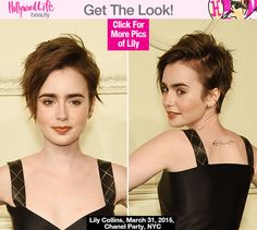 Image from https://pmchollywoodlife.files.wordpress.com/2015/04/lily-collins-get-the-look-chanel-party-lead.jpg?w=600.