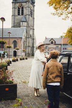 #photographie #photography #mariage #wedding #boheme #nature #manondebeurmephotographe Maxime, Couple Photos, Couples, Nature, Wedding, Photography, Couple Shots, Valentines Day Weddings, Naturaleza