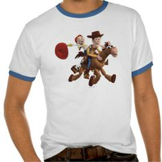 >>>Are you looking for          	Toy Story 3 - Woody Jessie T Shirts           	Toy Story 3 - Woody Jessie T Shirts This site is will advise you where to buyDiscount Deals          	Toy Story 3 - Woody Jessie T Shirts Review from Associated Store with this Deal...Cleck Hot Deals >>> http://www.zazzle.com/toy_story_3_woody_jessie_t_shirts-235081845220546528?rf=238627982471231924&zbar=1&tc=terrest