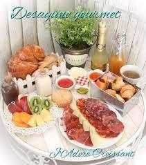 Resultado de imagen para desayunos gourmet a domicilio Breakfast Basket, Snack, Brunch, Sweets, Cheese, Eat, Food, Valentine's Day Diy, Recipes