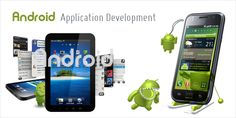 Best Android Application Development Company @AppsChopper
