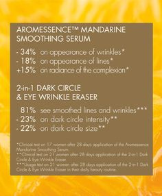 Proven effectiveness Eye Wrinkle, Smooth Lines, Dark Circles