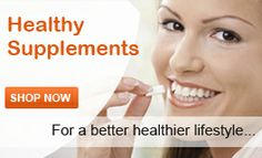 Dental surgery and health care centre in Gurgaon http://www.docstoc.com/docs/166433561/Dental-surgery-and-health-check-up-packages-in-Gurgaon
