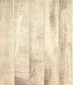 Chalet - Natural Oak | Oregon Tile & Marble