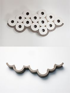 toilet roll cloud - Google Search