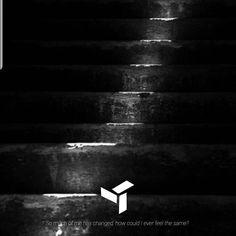 Eden Lyrics, Eden Project, I'm Still Here, Musicians, Waiting, Quotes, Instagram, Quotations, Music Artists