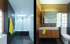 Shaun Lockyer Architects | Brisbane Architects . Residential . Commercial . Interior Design | p o s t - p o s t - w a r h o u s e | 2 0 1 4