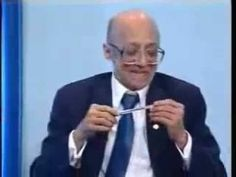 Enéas fala sobre o Nióbio, George Soros. Brasil Sendo Roubado!!!