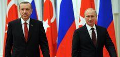 Αντιγραφάκιας: ΑΥΤΟ ΘΑ ΠΕΙ ΜΥΑΛΟ! Η Ρωσία ΞΕΚΙΝΗΣΕ τον πόλεμο, ΕΔ...