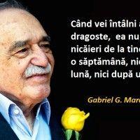 Gabriel Garcia Marquez, Art, Hip Bones, Literatura, Art Background, Kunst, Performing Arts, Art Education Resources, Artworks