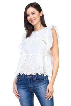 F/_topbu Women Shirts Teen Girls Off Shoulder Short Sleeve Pinstripe Plus Size Blouse Casual Pullover Tops