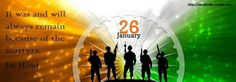 Happy Republic Day 2016 Images  Wallpapers Pics For Whatsapp Facebook DP