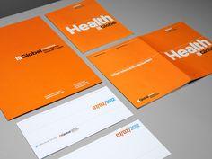 isglobal_002.jpg Typefaces: Platform