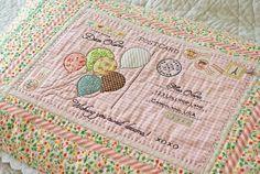 By Amy Sinibaldi. http://nanacompany.typepad.com/nanacompany/2012/02/a-postcard-from-paris.html