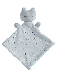 Baby Shawer, Baby Kind, Baby Toys, Quilt Baby, Sewing For Kids, Baby Sewing, Owl Quilt Pattern, Blog Bebe, Baby Stuffed Animals