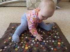 Игрушки своими руками. Развивающие игры для малышей. | Интернет-магазин MamaMia.by. Слинги, слингокуртки, одежда для кормящих мам и беременных, белье для кормления, товары для детей.