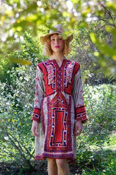My Bright Afghani by Tavin Boutique and online at TavinShop