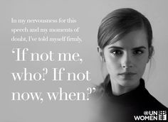 Image result for feminist quotes short