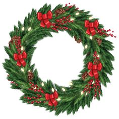 Tis the season to be Jolly! An early Christmas present from Me. This Wreath was created using myGarland/Wreath Layered Brushes Set for Adobe Illustrator(Click here to check out the brush set)Th...