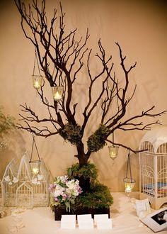 Wedding decor by Floral Fields of Burbank, CA. Los Angeles California, Dena, Fields, Glass Vase, Wedding Flowers, Centerpieces, Wedding Planning, Wedding Decorations, Floral