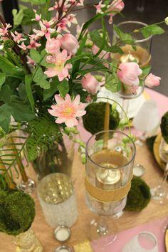 1000 Images About Wedding On Pinterest Prairie Garden Champaign Illinois And Burlap Wedding