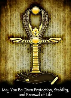 Face my future head first, Full of knowledge for my future family Egyptian Mythology, Egyptian Symbols, Egyptian Art, Ancient Aliens, Ancient Egypt, Ancient History, African Symbols, Isis Goddess, African History