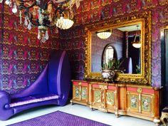 Trinity capital hotel dublin Ireland Travel, Dublin, Oversized Mirror, Photoshoot, Interiors, Quotes, Home Decor, Quotations, Qoutes