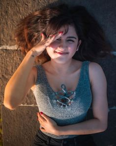 Shirley Setia, Bra Size 32, Black Dating, Indian Models, Beautiful Girl Photo, Hair Color For Black Hair, Hottest Photos, Eye Color, Body Shapes