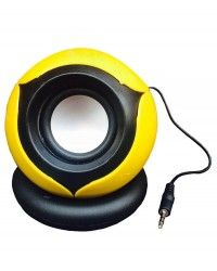 Buy Speakers online at best prices in India