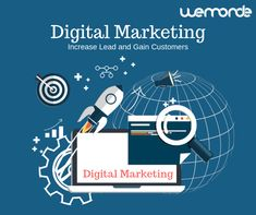 Search Engine Marketing Services India - Wemonde is a leading SEM Company in Gurgaon, India. We provide best SEM Service that generate quality traffic to your website with paid ads on search engines and other websites. Search Advertising, Mobile Advertising, Advertising Services, Website Development Company, Mobile App Development Companies, Mobile Application Development, Marketing Plan, Content Marketing, Digital Marketing
