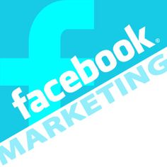 Get custom content for your social media pages online marketing is becoming a necessity for the growth of the business.