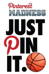 Emisare, Inc. Introduces Pinterest Madness, A Fun, New NCAA Tournament Challenge.  Pinterest Madness is a round-by-round bracket-picking competition pairing a popular new social media channel with America's favorite spring sporting event.