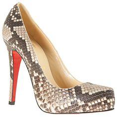 180b5b631f 89 Best Fashion - Snakeskin images | Snake skin, Jaclyn smith ...